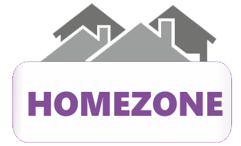 HomeZone Ghana